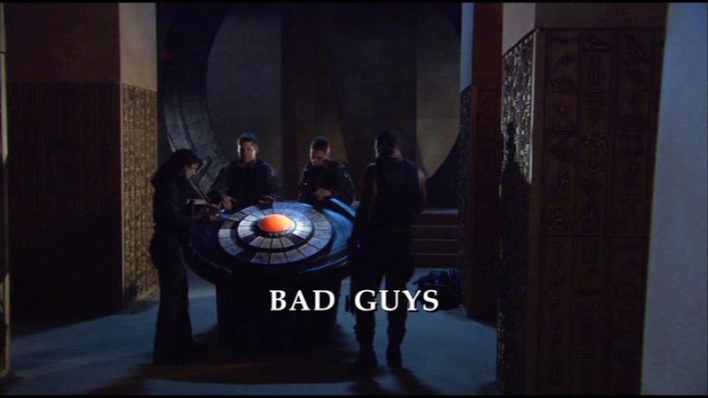 File:Bad Guys - Title screencap.jpg