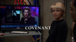Episode:Covenant