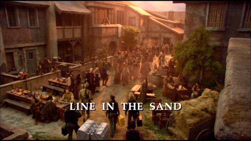 File:Line in the Sand - Title screencap.jpg