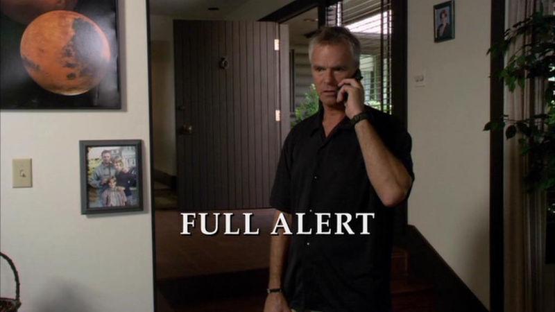 File:Full Alert - Title screencap.jpg