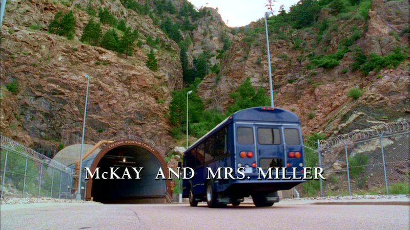 File:McKay and Mrs. Miller - Title screencap.jpg