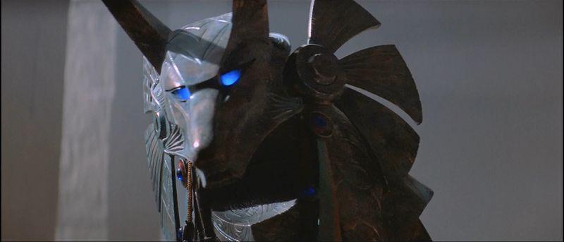 File:Anubis' jackal helmet.jpg