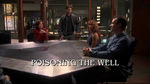 Episode:Poisoning the Well
