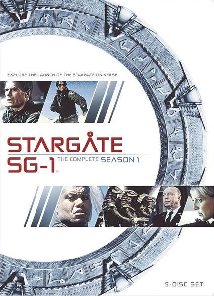 File:Stargate SG-1 Season 1 DVD cover.jpg