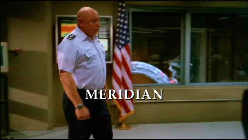 File:Meridian - Title screencap.jpg