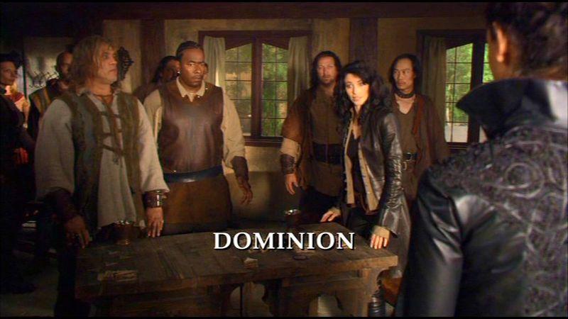 File:Dominion - Title screencap.jpg