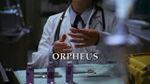 Episode:Orpheus