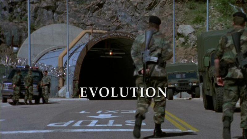 File:Evolution, Part 1 - Title screencap.jpg