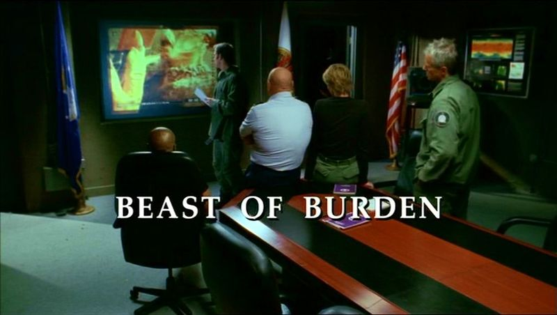File:Beast of Burden - Title screencap.jpg