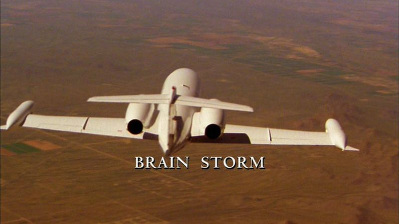 File:Brain Storm - Title screencap.jpg