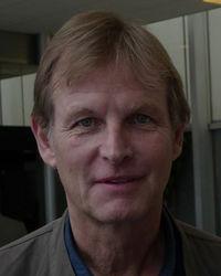Karl Walter Lindenlaub