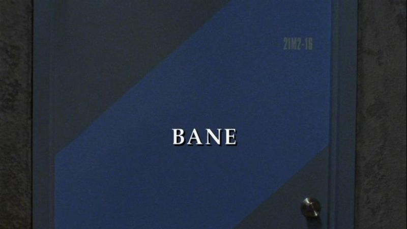 File:Bane - Title screencap.jpg