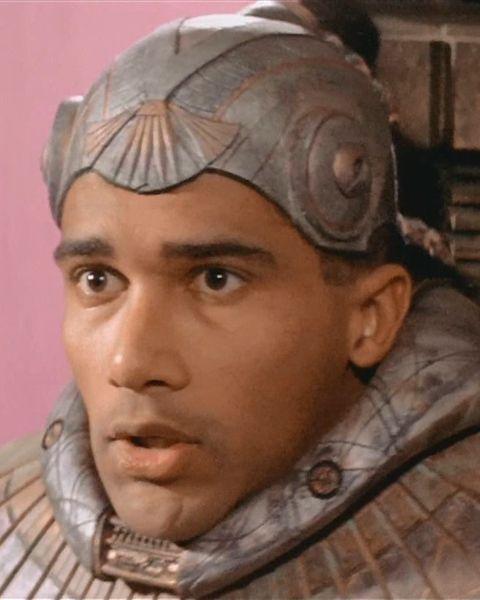 File:Horus guard (Stargate).jpg