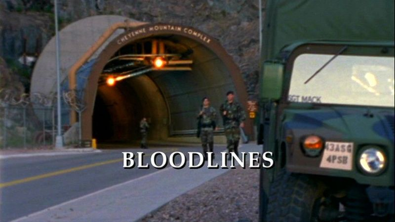 File:Bloodlines - Title screencap.jpg
