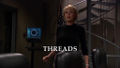 Threads - Title screencap.jpg
