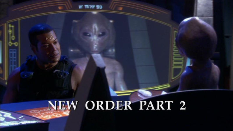 File:New Order, Part 2 - Title screencap.jpg