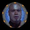 Stargate WIKI Storyarc.png