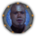 Stargate Wiki Story arc logo