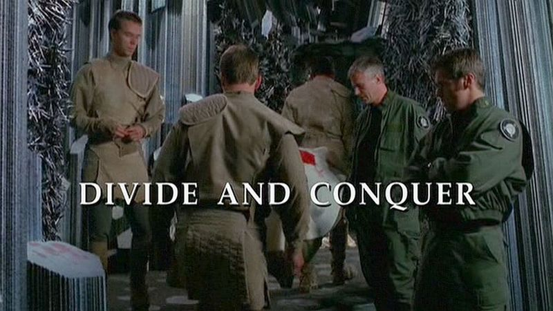 File:Divide and Conquer - Title screencap.jpg