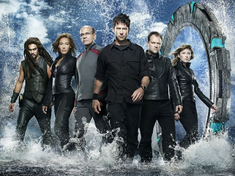 File:Stargate Atlantis Season 5 Main characters Navigation.jpg