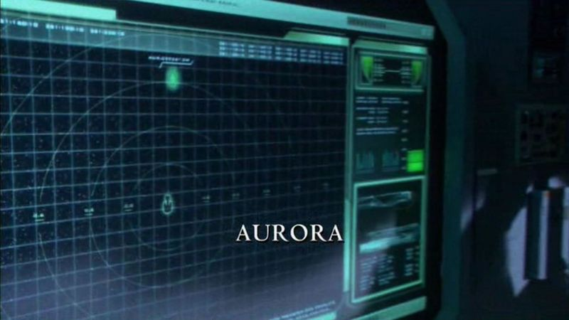 File:Aurora - Title screencap.jpg