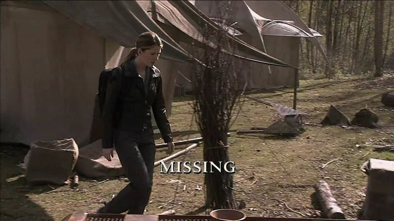 File:Missing - Title screencap.jpg