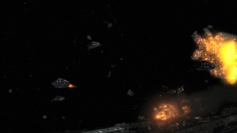 File:Battle of the First contact.jpg