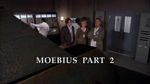Episode:Moebius, Part 2