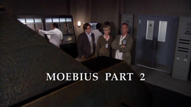 File:Moebius, Part 2 - Title screencap.jpg