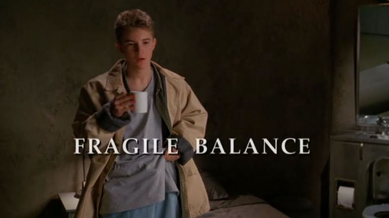File:Fragile Balance - Title screencap.jpg