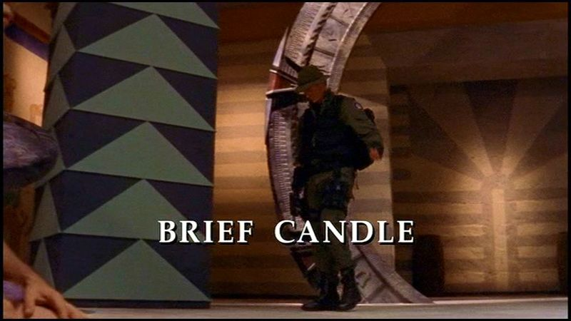File:Brief Candle - Title screencap.jpg