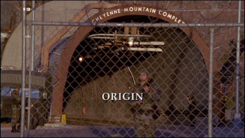 File:Origin - Title screencap.jpg