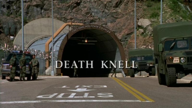 File:Death Knell - Title screencap.jpg