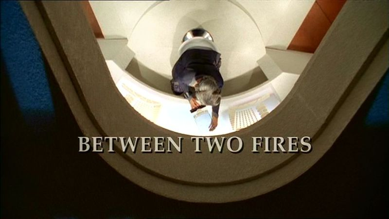 File:Between Two Fires - Title screencap.jpg