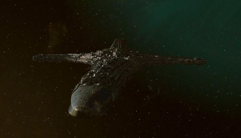 File:Destiny (Air, Part 1).jpg