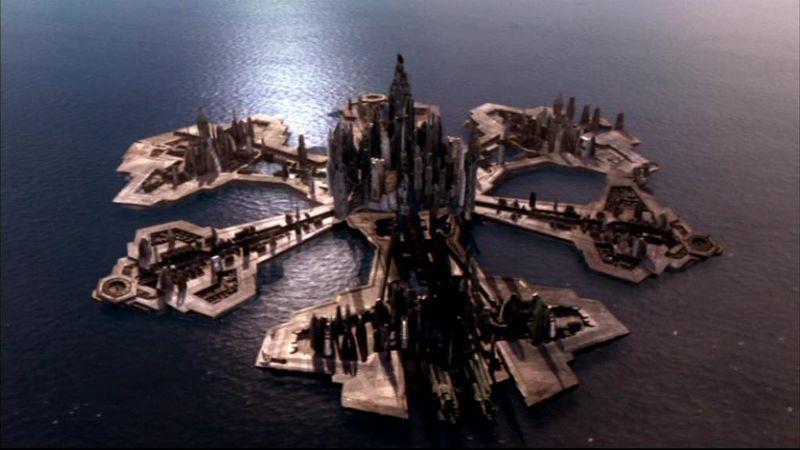 File:Atlantis (Rising).jpg