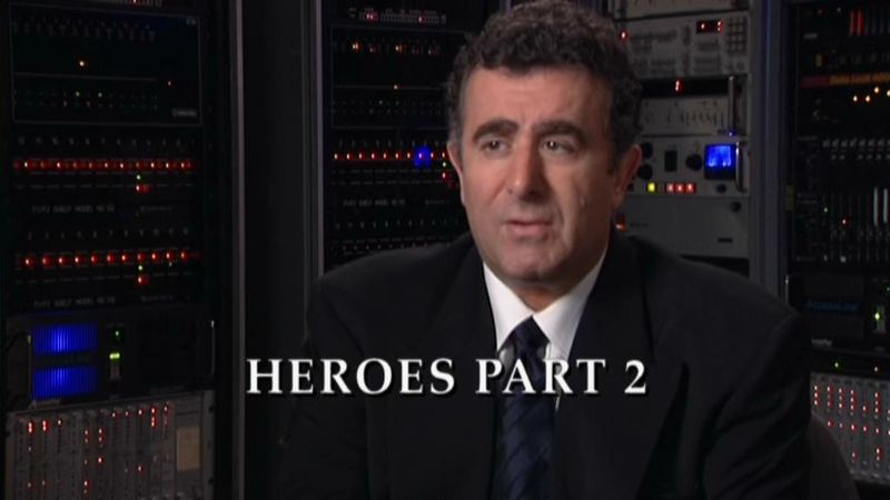 File:Heroes, Part 2 - Title screencap.jpg