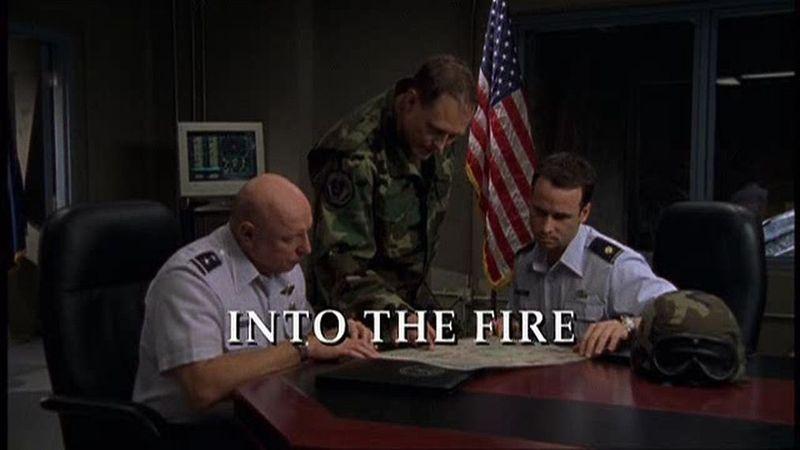 File:Into the Fire - Title screencap.jpg