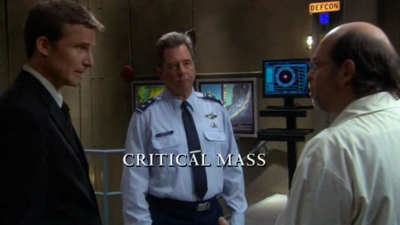 File:Critical Mass - Title screencap.jpg