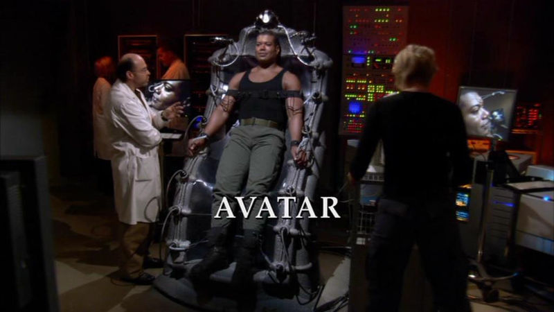 File:Avatar - Title screencap.jpg
