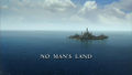 No Man's Land - Title screencap.jpg