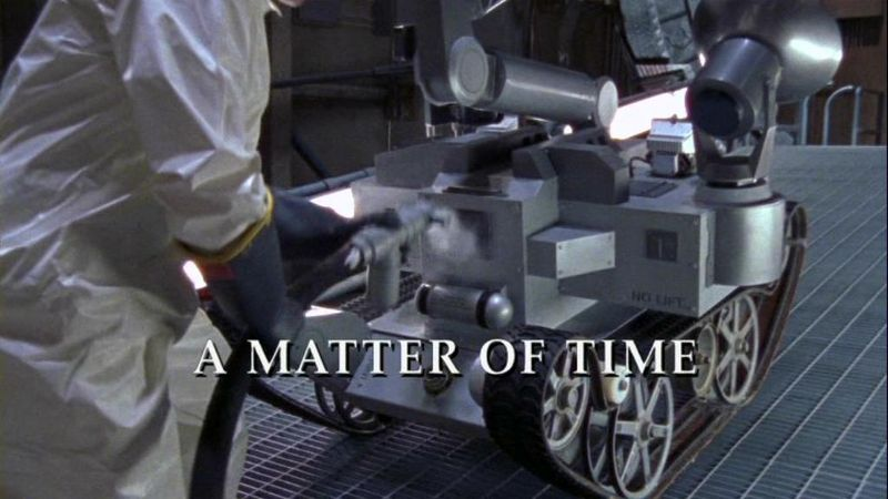 File:A Matter of Time - Title screencap.jpg