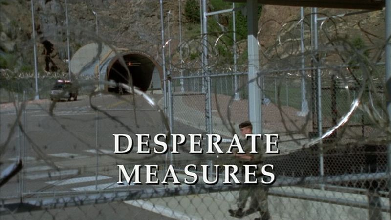 File:Desperate Measures - Title screencap.jpg