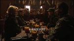 Episode:Camelot
