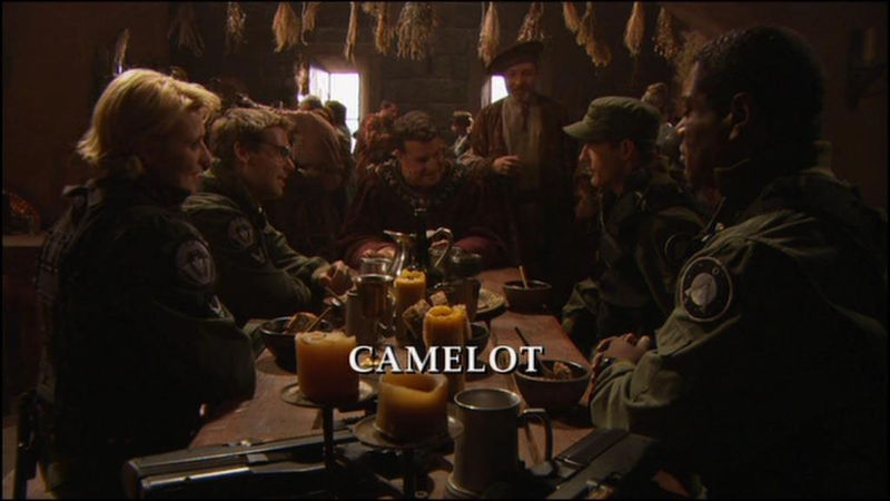 File:Camelot - Title screencap.jpg