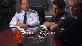 Episode title image