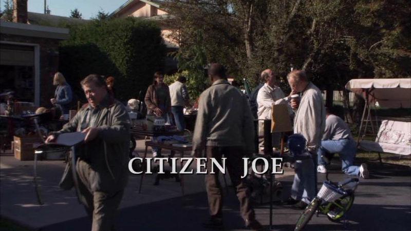 File:Citizen Joe - Title screencap.jpg