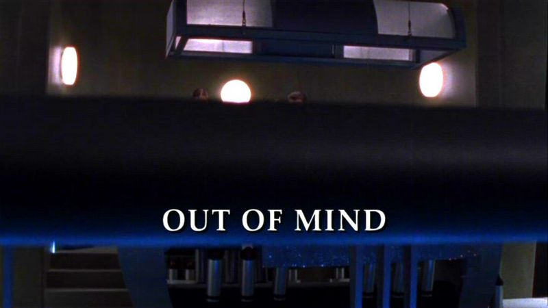 File:Out of Mind - Title screencap.jpg