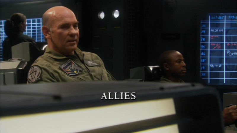 File:Allies - Title screencap.jpg