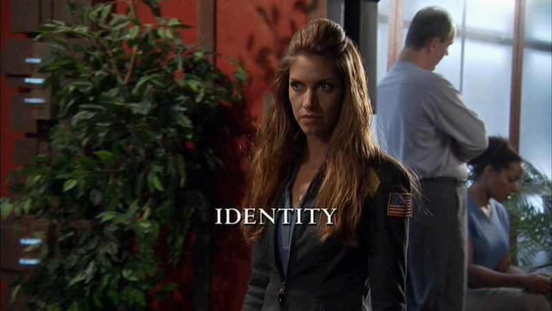 File:Identity - Title screencap.jpg